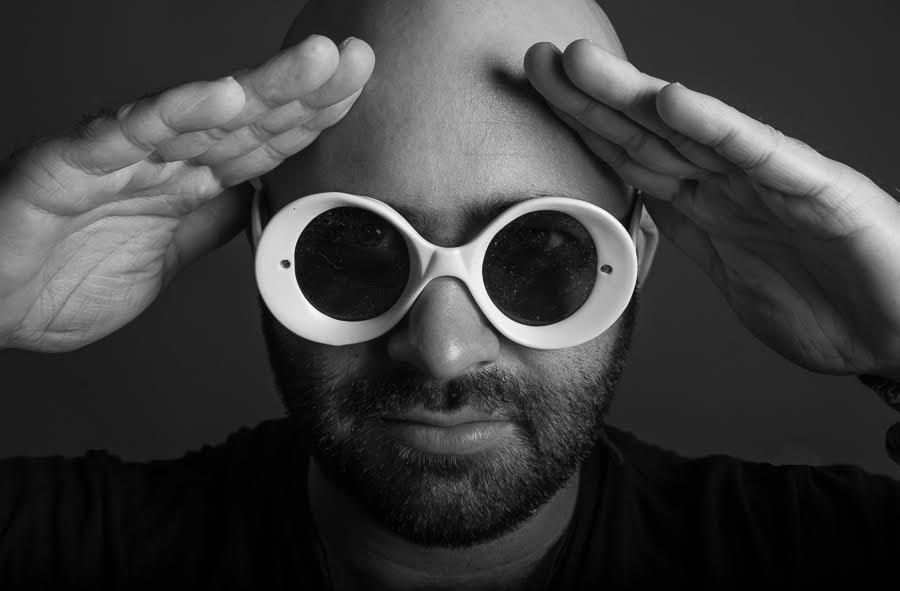 Pete Pulkrabek Nashville Drummer - Pete's Gear Zen